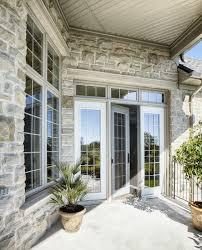 Patio Doors Ontario Pollard Windows Doors Liberty Line Aberfoyle Ontario