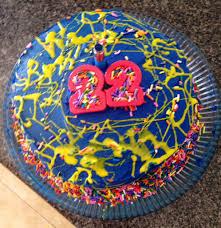 happy birthday my brother cake happy birthday my brother cake