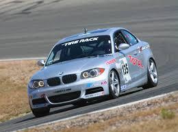 135i race car project thread bimmerfest bmw forums