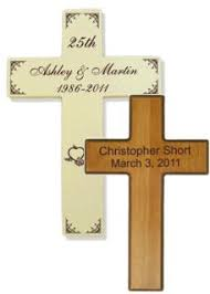 personalized crosses inspirational gifts religious gifts gifts of faith