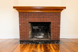 with fireplace repair should you diy the hearth tile install