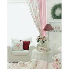 16 best dreamy shabby chic shower curtains images on pinterest