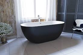bathrooms with freestanding tubs free standing bathtubs to make your bathroom luxurious