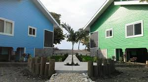 Serenity Cottages Anguilla by Serenity Beach Cottages Utila Honduras Booking Com