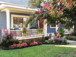 Small Front Garden Ideas On A Budget Landscaping Ideas For Small Front Yard Pictures U2014 Jen U0026 Joes