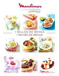 moulinex hf800 companion cuisine avis cuisine companion cuisine moulinex moulinex fp659gb1
