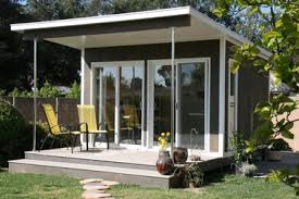 mother in law suite backyard backyard cottages find niche in cityscapes oregonlive com