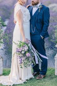 a romantic and provençal inspired lavender wedding shoot love my