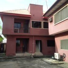 3 bedroom flat apartment for rent lekki phase 1 lekki lagos pid