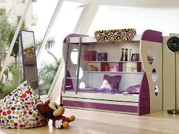 Childrens Bedroom Furniture The Perfect Teenage Bedroom Furniture All Home Decorations