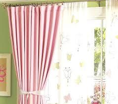Curtains For Nursery Room Curtains For Boys Bedroom Tarowing Club