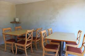chambres d hotes figari chambre d hotes caseddu di poggiale figari corsica rentbyowner