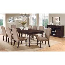 cherry finish dining room sets shop the best deals for dec 2017