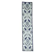 7x12 Rug by 7x12 Rug Rugs Compare Prices At Nextag