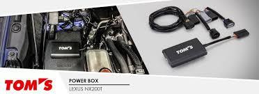lexus hs250h accessories mod in japan auto parts u0026 accessories aftermarket performance