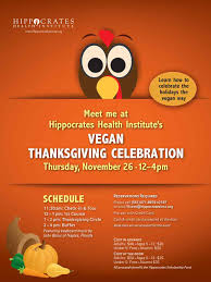 free email thanksgiving cards thanksgiving celebration hippocrates health institute