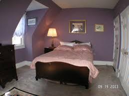 download light purple room widaus home design