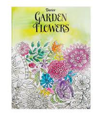 books for adults coloring books coloring books for adults joann