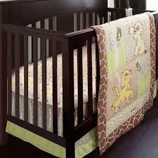 Lion King Crib Bedding 39 Best Lion King Baby Images On Pinterest Lion King Nursery