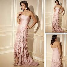 wedding dresses at dillards chagne bridesmaid dresses dillards wedding dresses