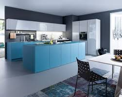 Learn Kitchen Design by Learn About Leicht Products For Kitchen Design U0026 Remodel