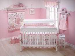 Princess Nursery Decor Disney Princess Nursery Decor Lovetoknow