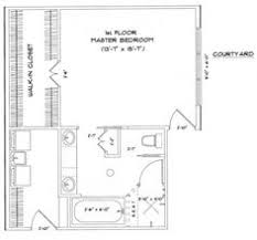 bathroom addition ideas bathroom and closet floor plans free 10x18 master bathroom