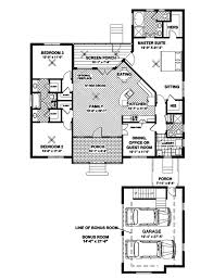 auburn craftsman home plan 013d 0148 house plans and more