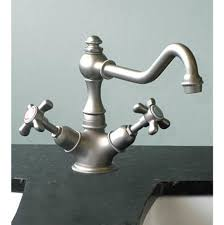 Pewter Kitchen Faucets Kitchen Faucets Advance Plumbing And Heating Supply Company