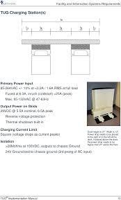 how to program autonomous desk aec2somenc1 remote door opener with autonomous control processor