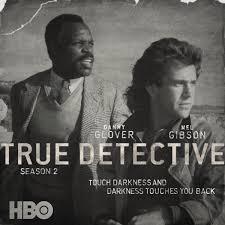 True Detective Season 2 Meme - speculative fan fiction true detective season 2 baby pictures of
