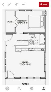 276 best home floor plans images on pinterest small houses 276 best home floor plans images on pinterest small houses architecture and small house plans