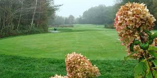 acushnet river valley championship public golf course acushnet