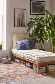 Interior Stuff by Interior Design Dreaming The Daybed Magical Thinking Daybed