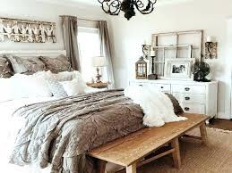 cottage decorating country shabby chic bedroom ideas country chic bedroom ideas images