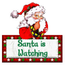 santa claus sticker for ios u0026 android giphy
