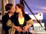 TITANIC 3D: James Cameron Unveils First 3D Scenes From TITANIC