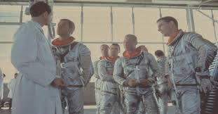 the right stuff movie watch streaming online