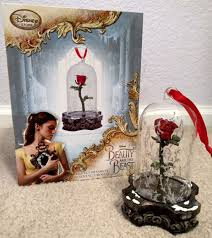 disneyana disney le creuset beauty and the beast limited edition