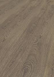 Picture Of Laminate Flooring Collections U2013 Swiss Krono U2013 Kronotex Mammut