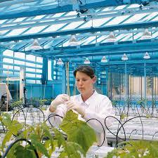 victsing 36w led plant growing lights e27 led grow light bulb for