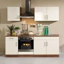 einbauk che mit elektroger ten g nstig kaufen komplett küchen günstig schön küche mit elektrogeräten günstig