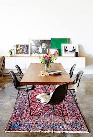 best 25 dining room rugs ideas on room rugs area rug