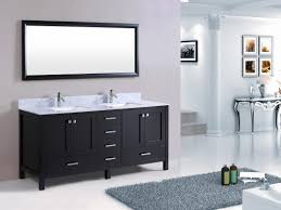 Bathroom Vanities And Tops Combo by Bathroom Astounding Bathroom Decoration With Various Bathroom