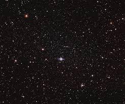 Galaxy Belt Sander by Carina Dwarf Galaxy Archives Bad Astronomy Bad Astronomy