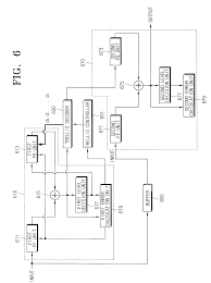 patent us20040105507 single carrier receiver having a channel