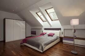 Apartment Living Room Carpet Staradeal Com by Amusing Black Carpet Ideas Images Best Idea Home Design