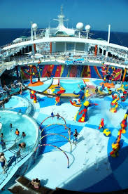 111 best royal caribbean cruise ships images on royal