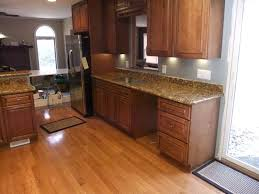 black glazed kitchen cabinets kitchen cabinet best red wood kitchen cabinets and with black