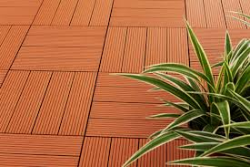 ottawa outdoor flooring condo balcony tiles
